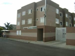 Apartamento com 2 quartos   para locação